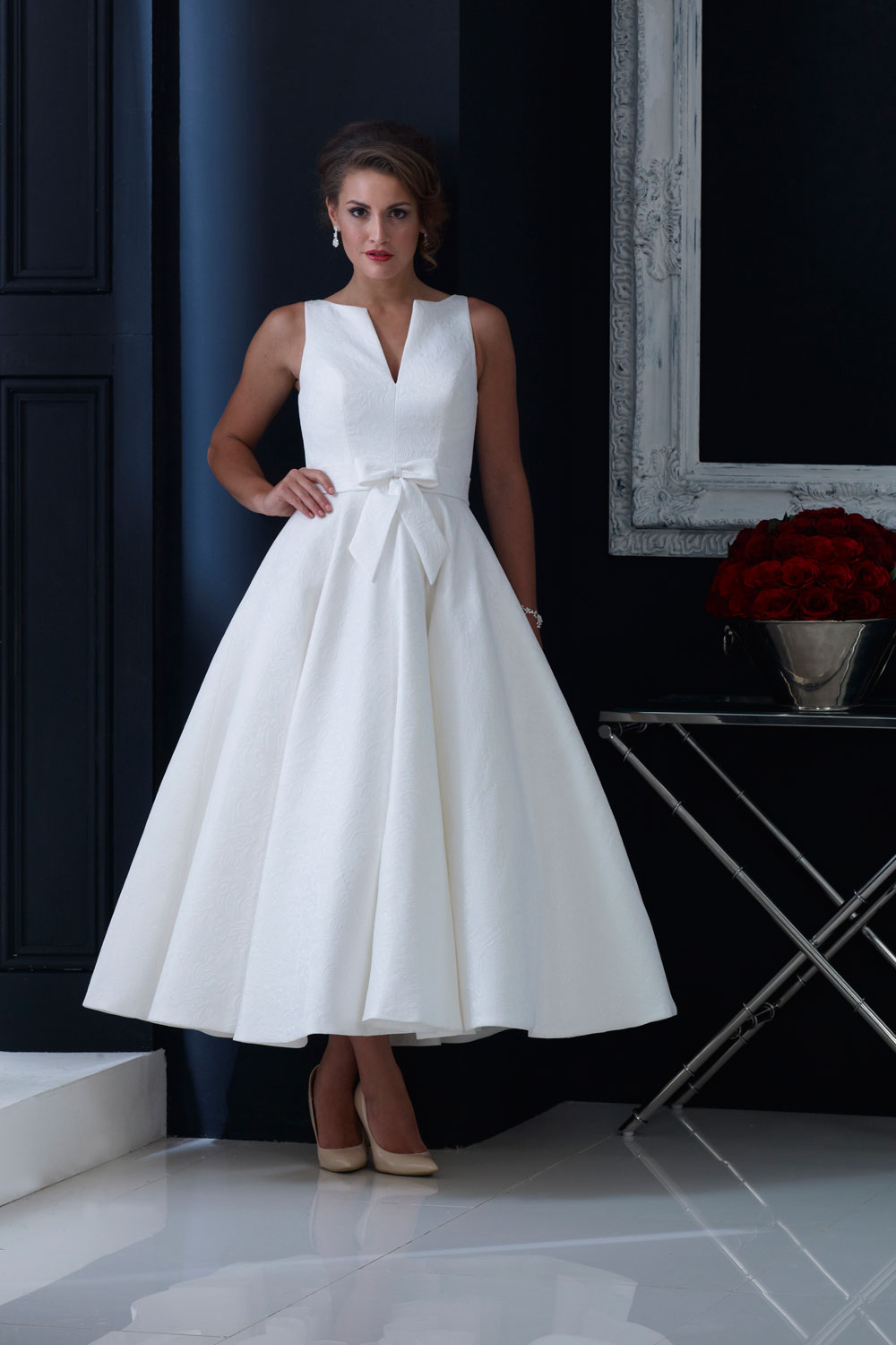 Weding Gowns With Pockets 02 - Weding Gowns With Pockets