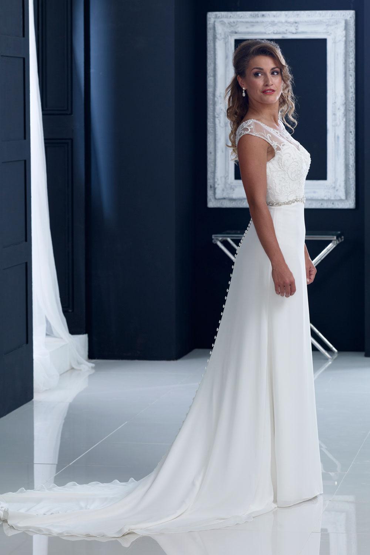 Funky Wedding Dresses Gloucester Mold - Wedding Dress Ideas ...