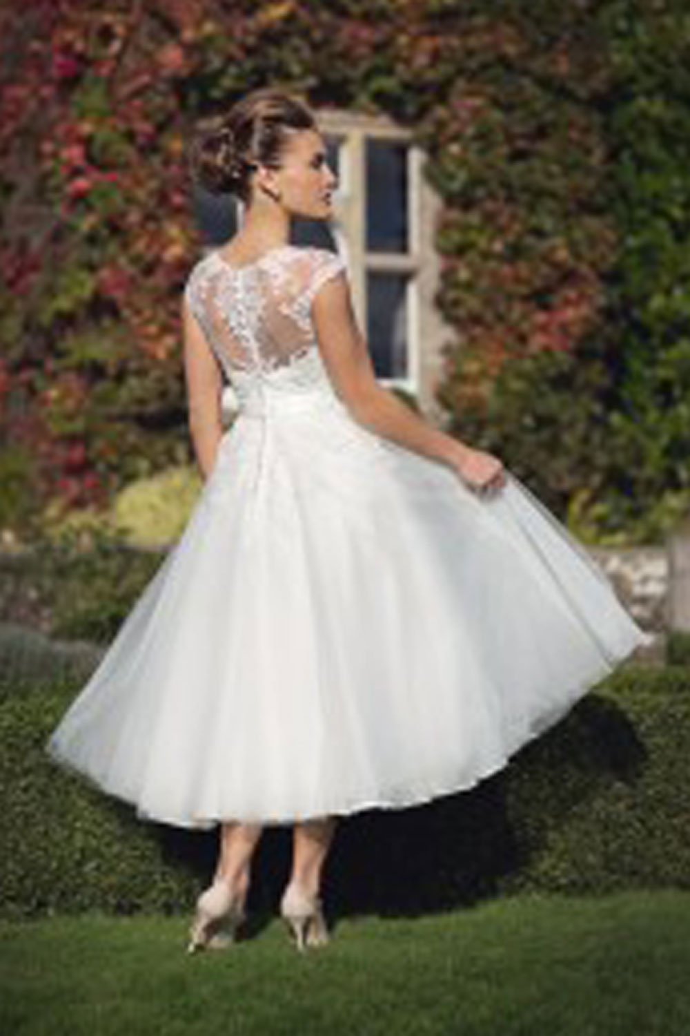 T length wedding dresses flower girl dresses for T length wedding dresses