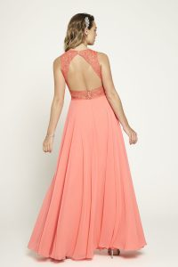 Taffeta and Lace Prom Dresses Gloucester Romantica 2020_prom_a148-002