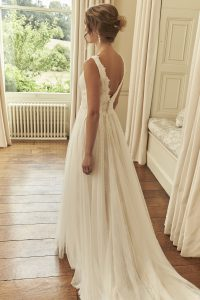 Taffeta and Lace wedding dresses Gloucester 2019_opulence_berta-003