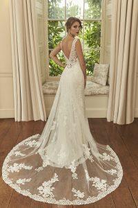 Taffeta and Lace wedding dresses Gloucester 2019_opulence_shannon-002