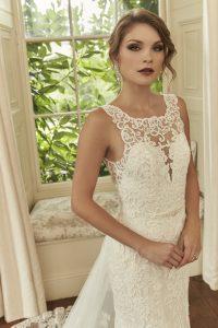 Taffeta and Lace wedding dresses Gloucester 2019_opulence_shannon-003