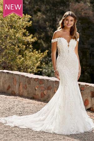 taffeta and lace wedding dresses gloucester sophia-tolli-leilani-style-y22048/