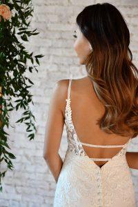 Taffeta and lace wedding gowns gloucester stella york 7324-A1-INF-M21-StellaYork-
