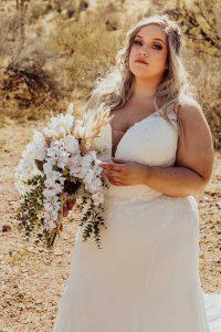 taffeta and lace gloucester wedding dresses 7335-A5-PS-INF-M21-StellaYo